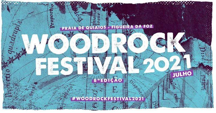 Woodrock Festival 2021