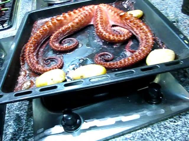 Cozinha Tradicional Portuguesa-Pós Laboral