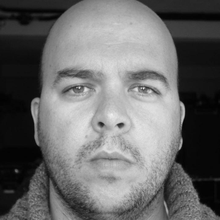 Luis Oliveira ao vivo Caldas de São Paulo Hotel