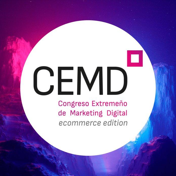 Congreso Extremeño de Marketing Digital