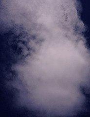 O Que Veem as Nuvens