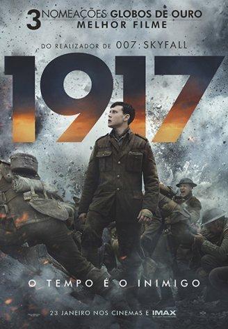 1917 » cinema