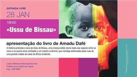 «Ussu de Bissau»