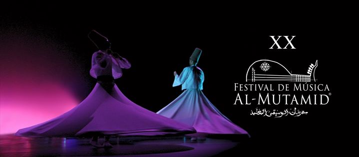 XX Festival de Música Al-Mutamid I Wayam Ensemble