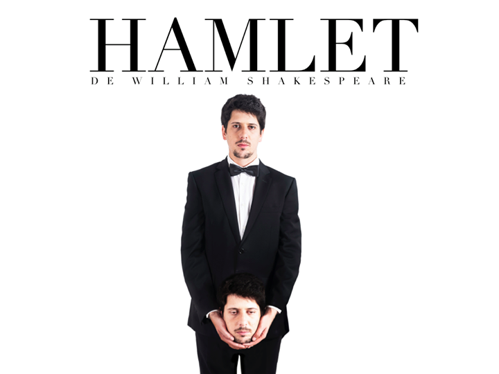 Hamlet | William Shakespeare