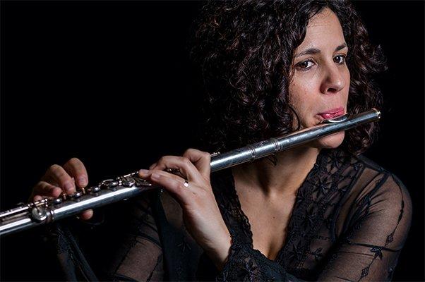 Recital - Fata Morgana | Solistas da Metropolitana