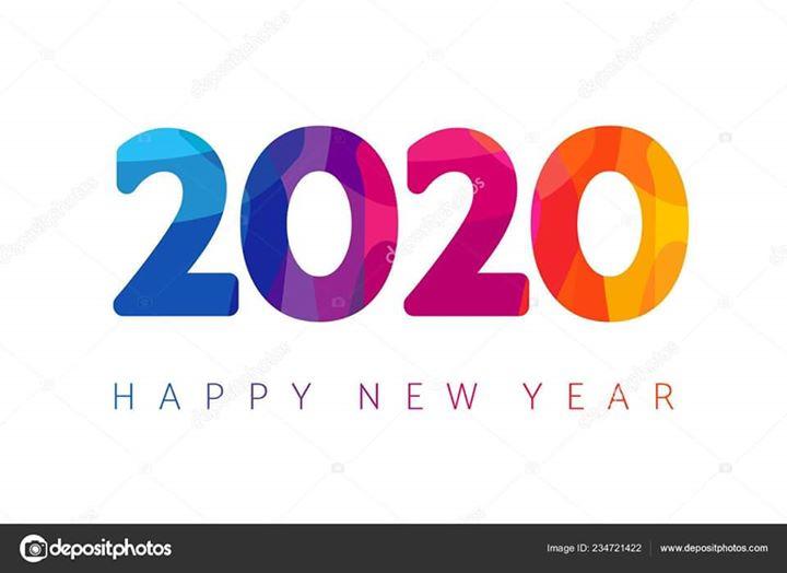 Manifeste o seu 2020