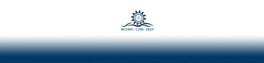Moinho Cine Fest