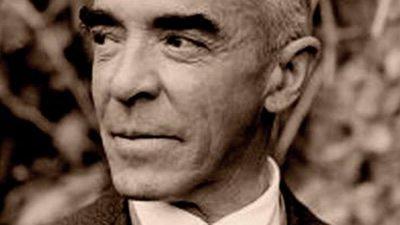 Escritores evocam José Régio