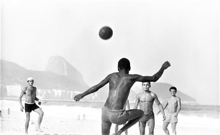 Raça, Nação e Classe. Conversa com Mamadou Ba e José Neves