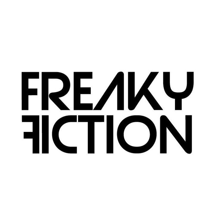 Freaky Fiction