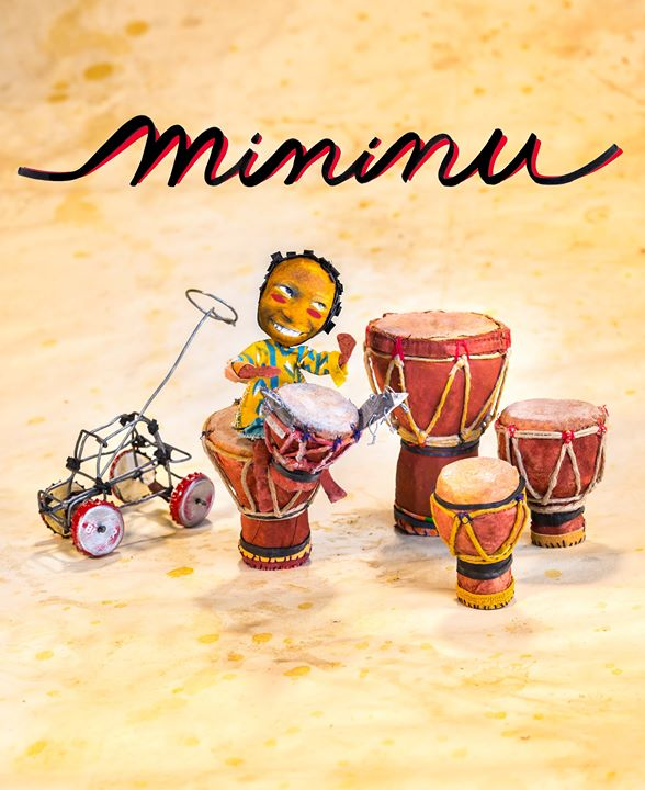 Mininu