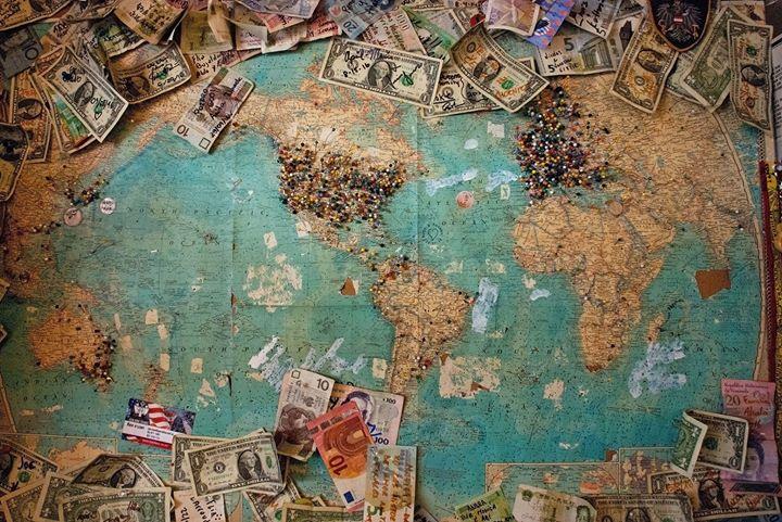 Travel Quiz Trilhos da Terra 2020