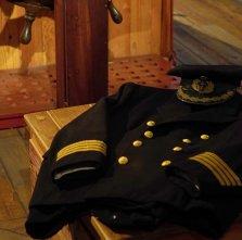 'Visitas à Bolina' ao Museu Marítimo de Ílhavo