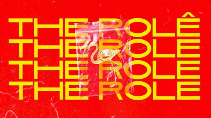 The Rolê #10 - 2020 c/ Djs Cara//vag//yo