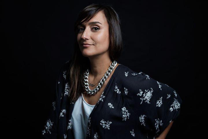 Vanessa Teodoro: Roots and Creativity