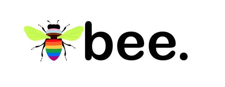 01 Bee. on The Beat - o Fervo no Damas