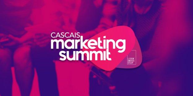 Cascais Marketing Summit