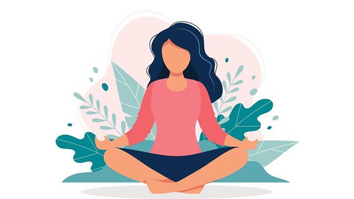 Meditar com Consciência
