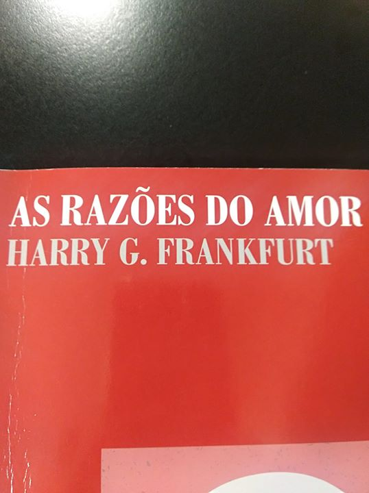 'As Razões do Amor' Fnac Gaiashopping