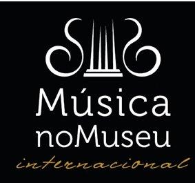 Concerto de Sopros e Flautas | Projeto 'Música no Museu'
