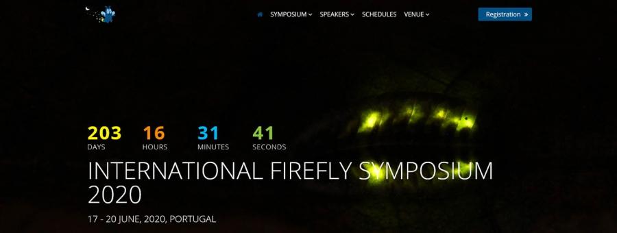 International Firefly Simposium
