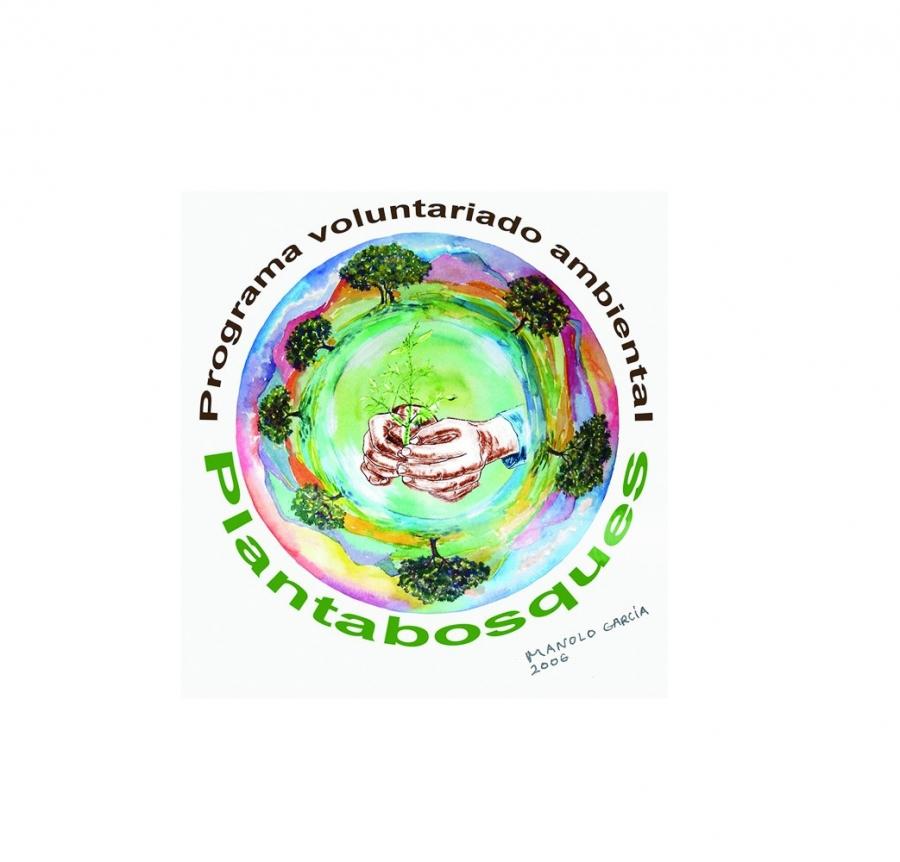 Plantabosques I: 31 Enero - 2 Febrero - Sierra de Gata