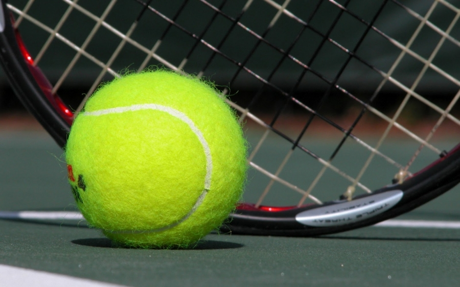 Campeonato Regional Absoluto de Ténis