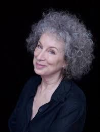 Clube de leitura:Obra de Margaret  Atwood