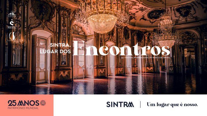 55º Festival de Sintra |