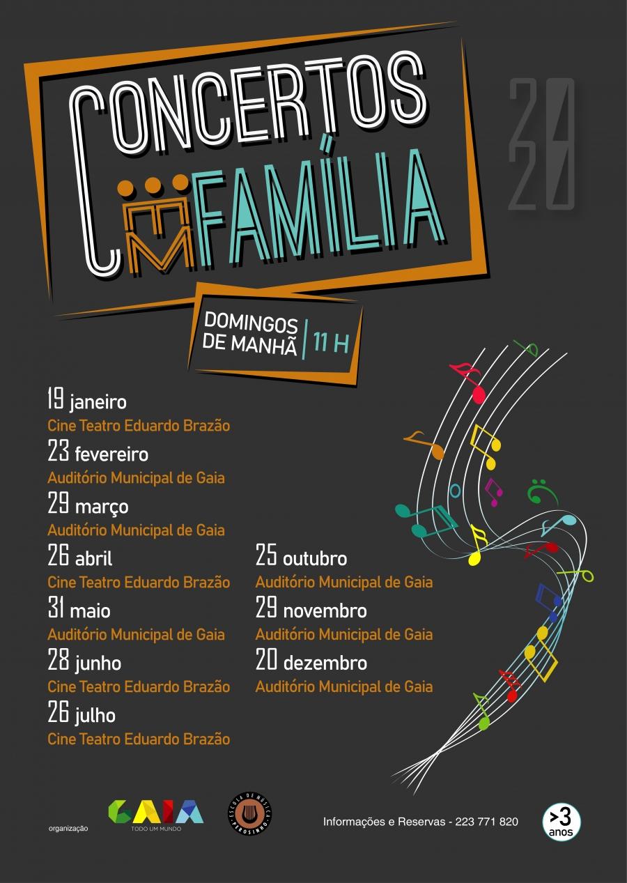 Concertos em Família '20
