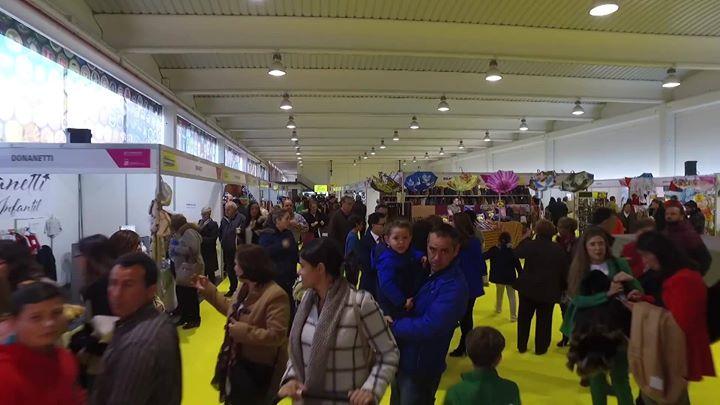 III Edición de la Feria de Oportunidades