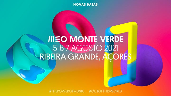 MEO Monte Verde 2021