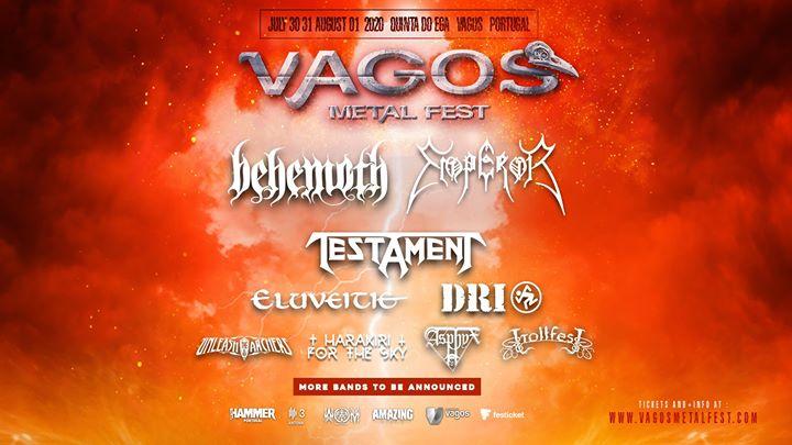 Sonic Blast 2020. Moledo, Portugal. 13 - 15 agosto  - Página 3 857731-b4953085402439e528cac1eba643f6d8