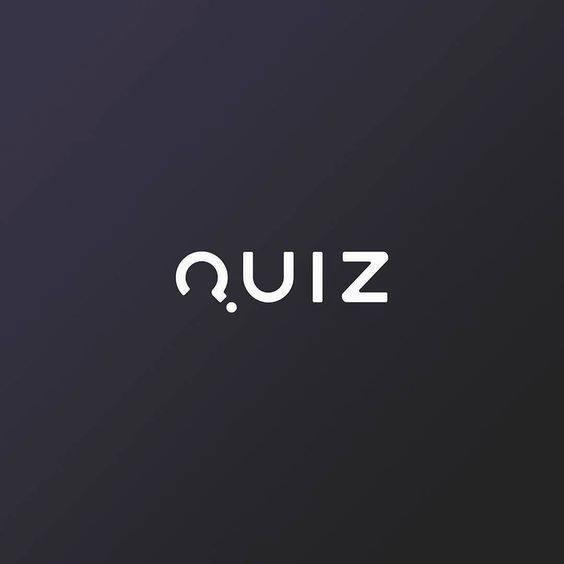 Noite de Quiz no Espiga