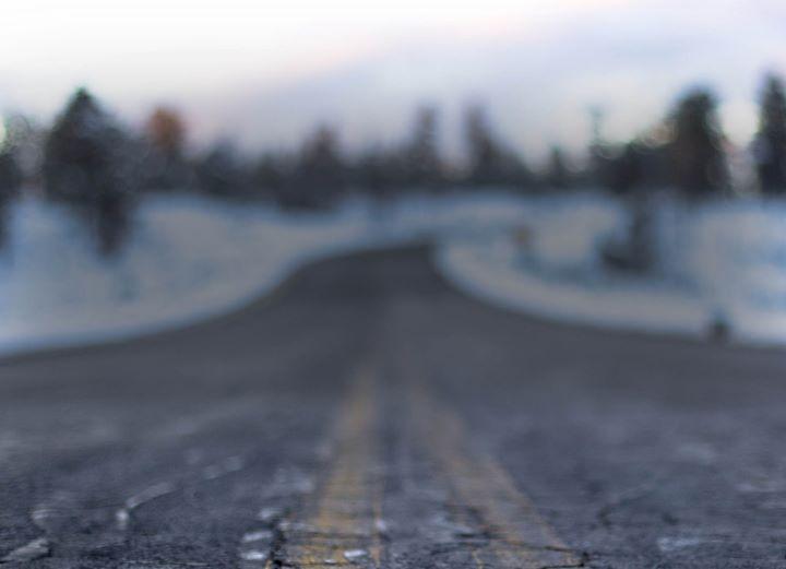 Retiro de Inverno de 1 Dia
