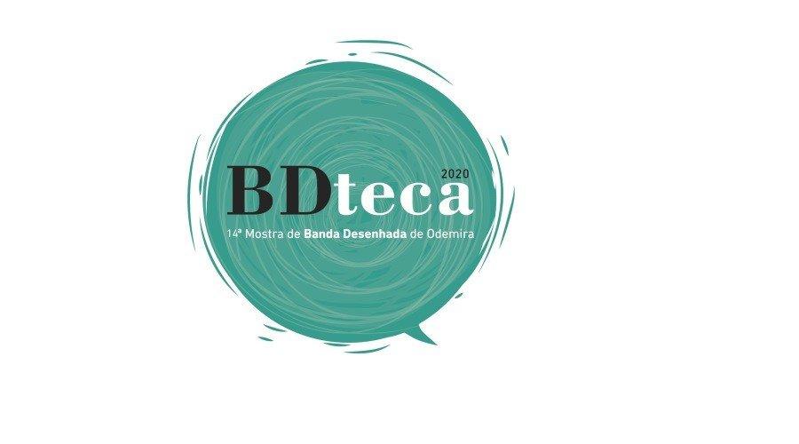 """Workshop de BD """"Banda desenhada para pessoas ..."""