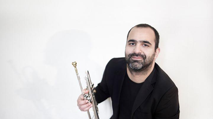 De Veneza a Hamburgo - Orquestra Metropolitana de Lisboa