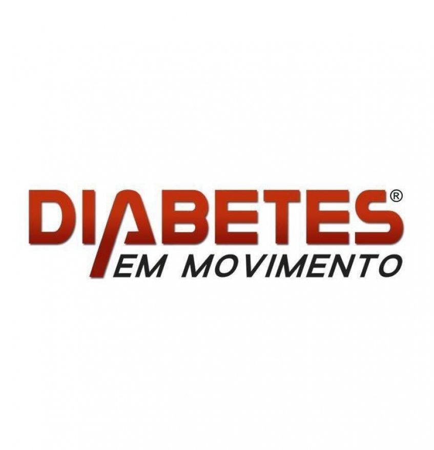 Diabetes em Movimento® - Torres Vedras