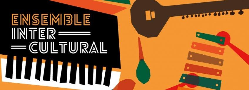 Ensemble Intercultural