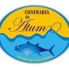 7º Capítulo Confraria do Atum