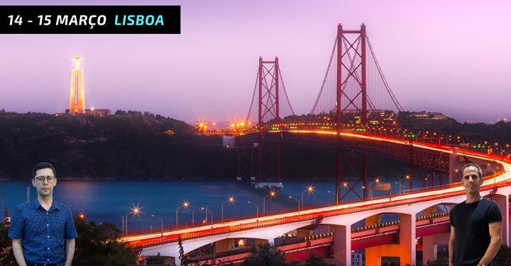 TFT - Cura imediata de Traumas Emocionais - Lisboa