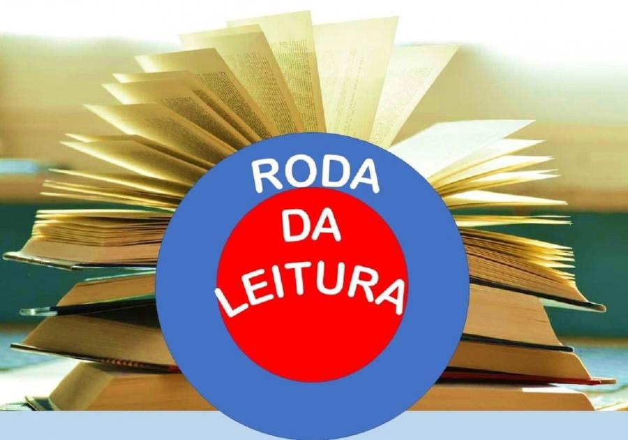 Dia Mundial da Leitura em Voz Alta // Roda da ...