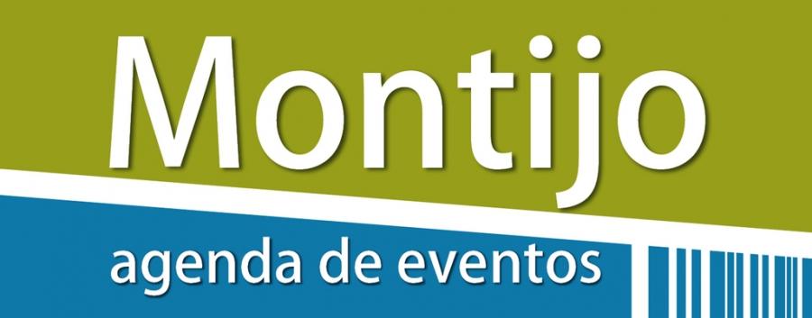 Agenda de Eventos // Março