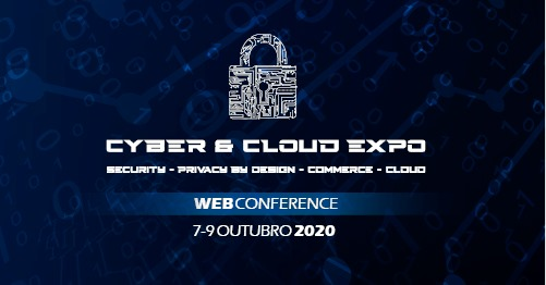 Cyber&Cloud Expo (WebConference)
