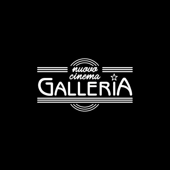 Nuovo Cinema Galleria | Opening and Performance 'Corpo Azul'
