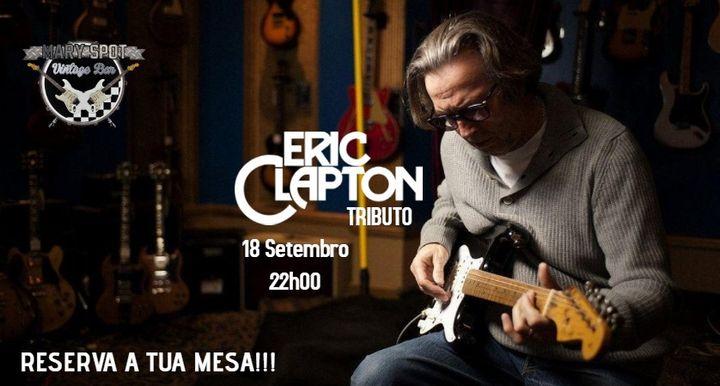 18 Setembro 2020 concerto inicia as 21h30. Bar fecha às 23h
