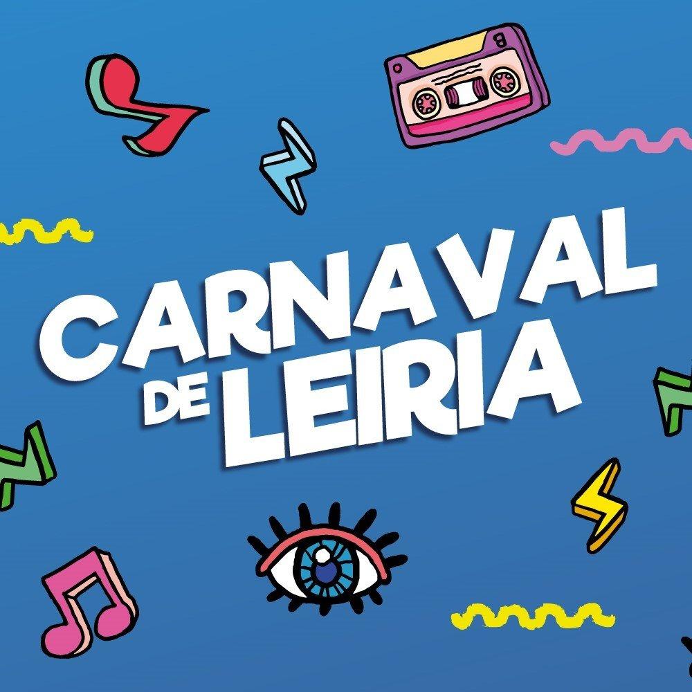 Carnaval de Leiria