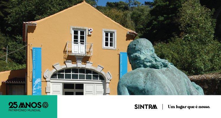 Oficina Educativa 'LITTERARUM DUCTUS' no Museu Anjos Teixeira
