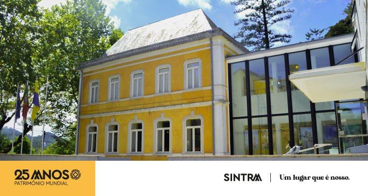 """Biblioteca Municipal de Sintra recebe o Conto/Ateliê """"O Cato quer mimos"""""""